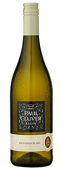 Paul Cluver Sauvignon Blanc Estate Wine, Elgin 2017