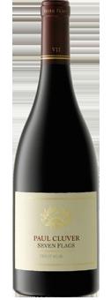 Köstlichalkoholisches - 2017 Paul Cluver Seven Flags Pinot Noir Estate Wine - Onlineshop Ludwig von Kapff