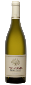 Paul Cluver ''Seven Flags'' Chardonnay Estate Wine Elgin Valley LIMITIERT 2016
