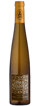 Köstlichalkoholisches - 2017 Paul Cluver Riesling Noble Late Harvest Elgin Valley - Onlineshop Ludwig von Kapff