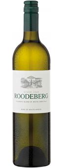KWV Roodeberg White Western Cape 2015