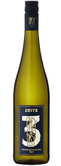 Leitz EINS-ZWEI-DRY Riesling