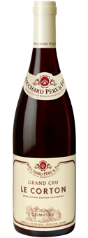 2012 Bouchard Père & Fils Le Corton Grand Cru