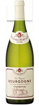 2016 Bouchard Père & Fils La Vignée Chardonnay