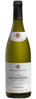 2018 Bouchard Père & Fils La Vignée Chardonnay