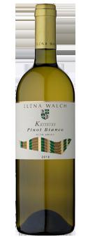 """Elena Walch Pinot Bianco """"Kastelaz"""""""