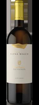 2016 Elena Walch Sauvignon Blanc Vigna Castel Ringberg