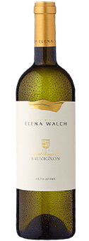 2018 Elena Walch Sauvignon Blanc Vigna Castel Ringberg