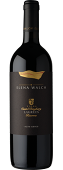 2014 Elena Walch Lagrein Riserva Vigna Castel Ringberg
