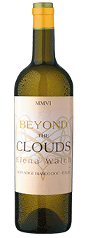 Elena Walch Beyond the Clouds