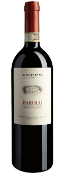Coppo Barolo