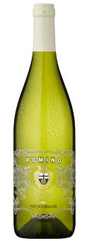2017 Pomino Bianco