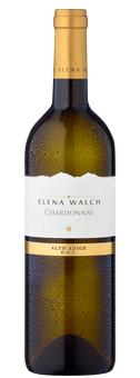 2018 Elena Walch Chardonnay