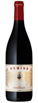 2015 Pomino Pinot Nero
