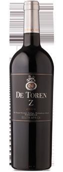 """De Toren """"Z"""""""
