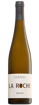 2016 Krämer »La Roche« Riesling