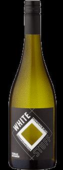 Krämer »White Stuff« Weißburgunder/Sauvignon Blanc