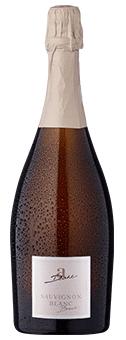 2017 A. Diehl Sauvignon Blanc Sekt