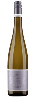 2019 Diehl Aroma Cuvée »drei zu eins«