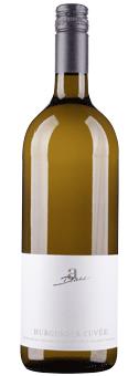 2019 A. Diehl Burgunder Cuvée 1,0 L