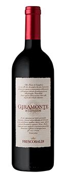 2012 Giramonte Tenuta di Castiglioni