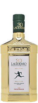 Laudemio Extra Vergine di Oliva