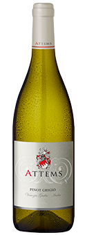 2016 Attems Pinot Grigio