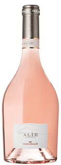 2017 Frescobaldi Alìe Rosé