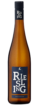Leitz Riesling