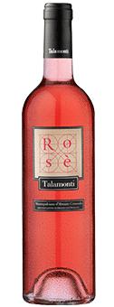 Talamonti Rosé