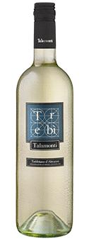 Talamonti Trebì