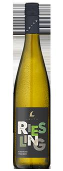 Weingut Leitz Riesling