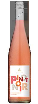 Leitz Pinot Noir Rosé
