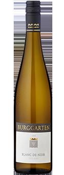 Weingut Burggarten Blanc de Noir