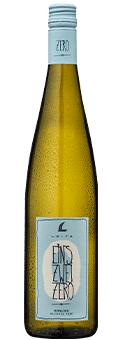 Leitz EINS-ZWEI-ZERO - alkoholfrei