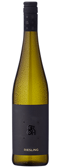 Groh Riesling