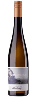 2018 Schwedhelm Chardonnay Zellertal