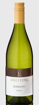 2018 Weingut Eifel Riesling 1,0 l