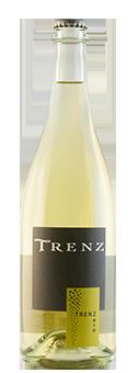 TRENZero - Traubensecco