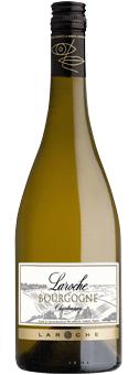 2017 Laroche Bourgogne Chardonnay