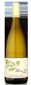 2016 Château de Haute-Serre »Albesco« Chardonnay