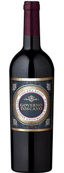 2016 Governo Toscano
