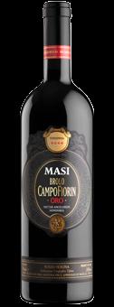 Masi Brolo Campofiorin Oro