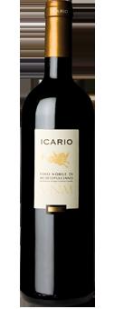 Icario Vino Nobile di Montepulciano