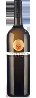 Zuc di Volpe Pinot Bianco DOC