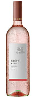 Sella & Mosca Rosé