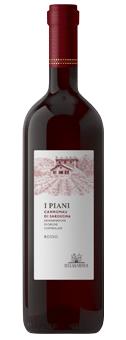 """2016 Sella & Mosca """"I PIANI"""" Cannonau di Sardegna"""