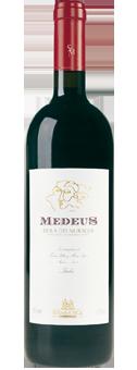 Sella & Mosca Medeus