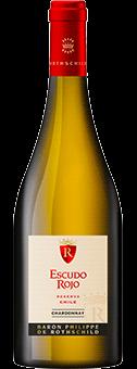 Rothschild Escudo Rojo Chardonnay
