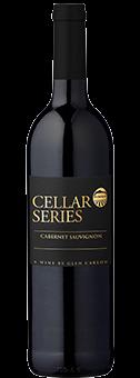 Glen Carlou »Cellar Series« Cabernet Sauvignon